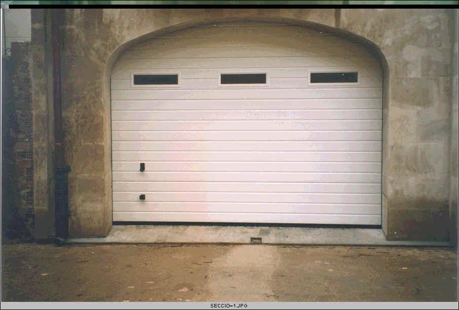 Diseo de puertas rejas de acero cerco puerta blindada for Puerta wallpaper hd